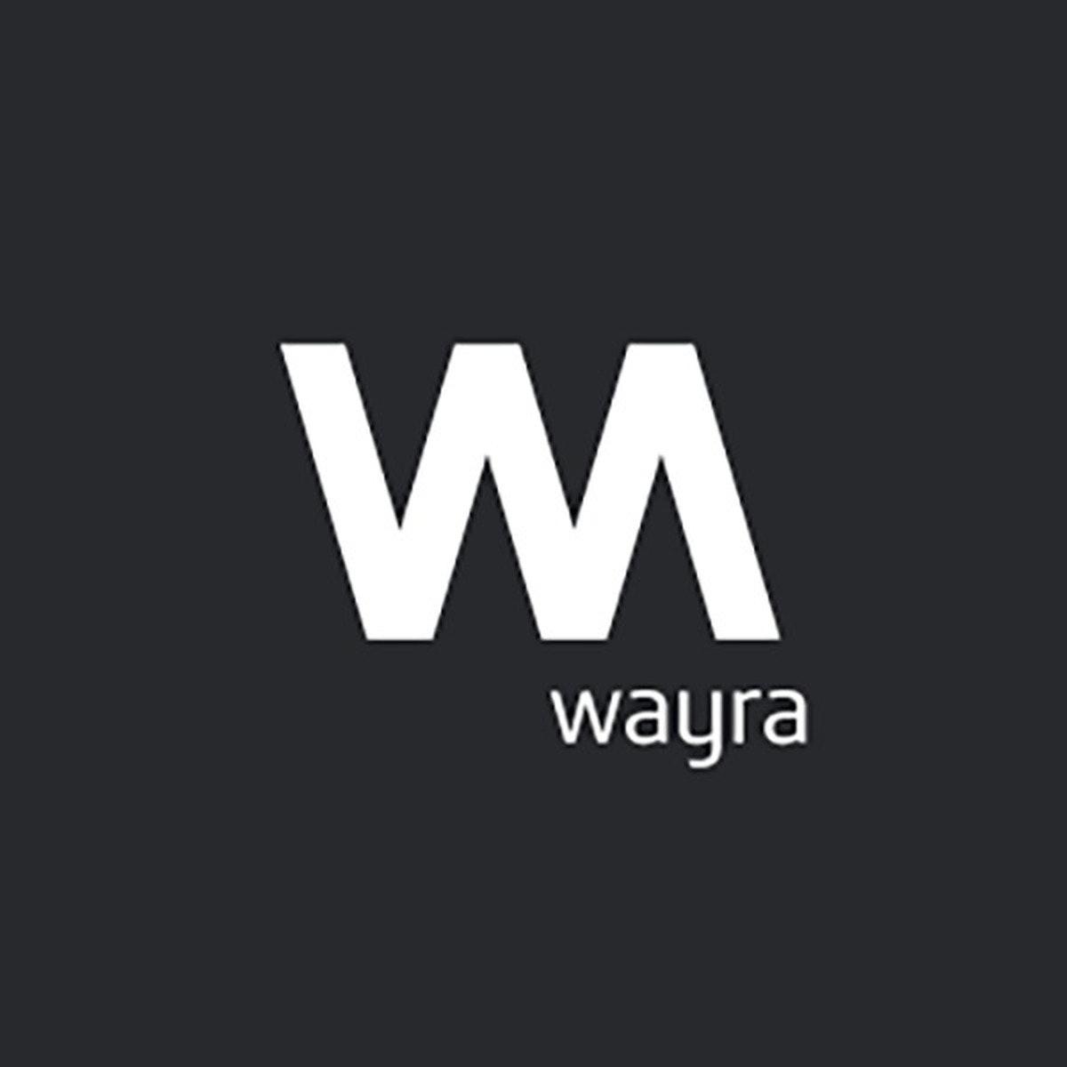 Wayra Deutschland GmbH