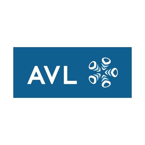 AVL Zöllner GmbH