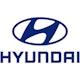 Hyundai Motor Deutschland GmbH