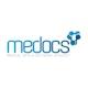 medocs GmbH