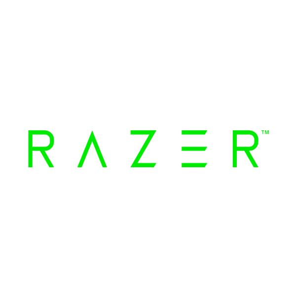 Razer (Europe) GmbH