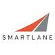 Smartlane GmbH