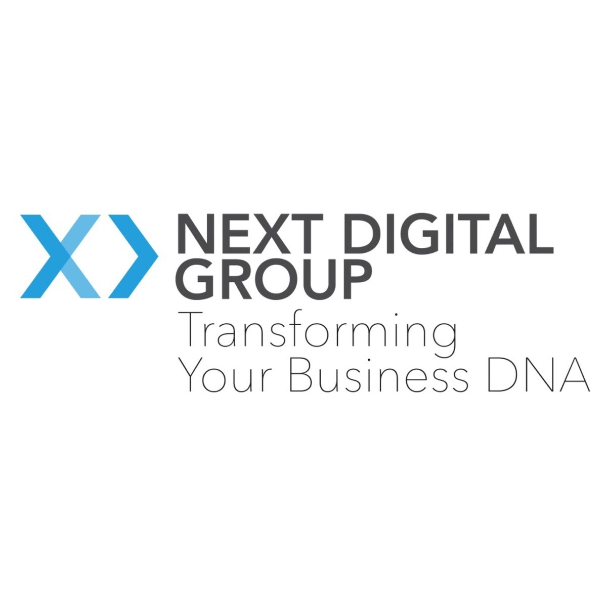 Next Digital Group