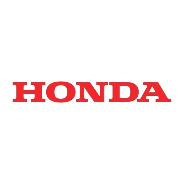 Innovation Manager (m/w/d)