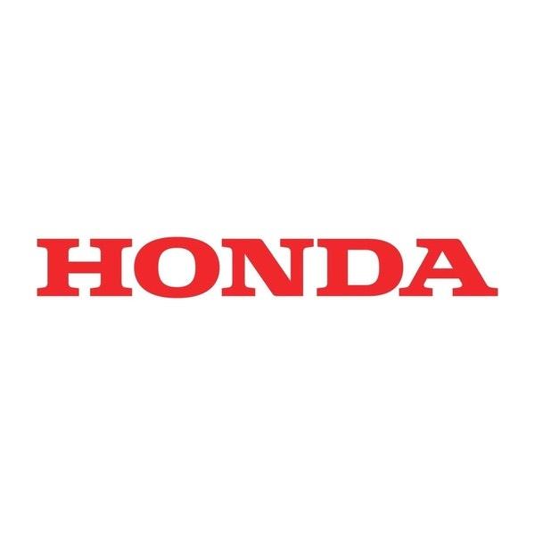 Honda R&D Europe (Deutschland) GmbH