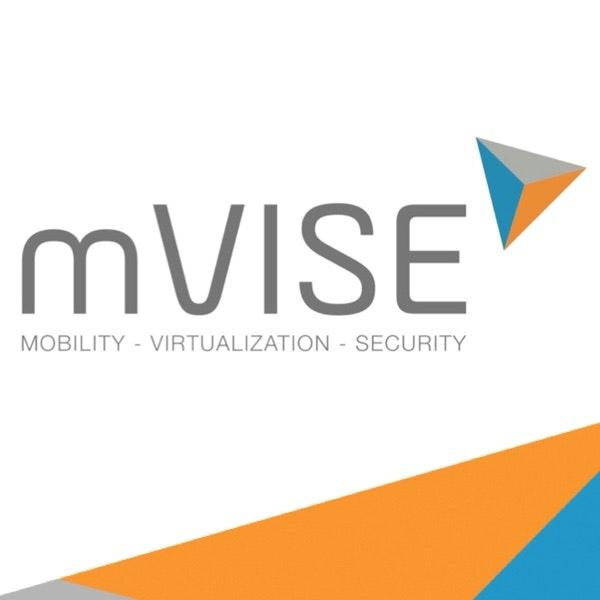 mVISE AG