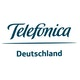 Telefónica Germany GmbH & Co. OHG
