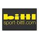 Bittl Schuhe + Sport GmbH