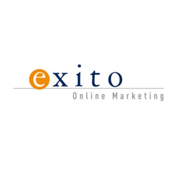 Account Manager (m/w/d) Online Marketing