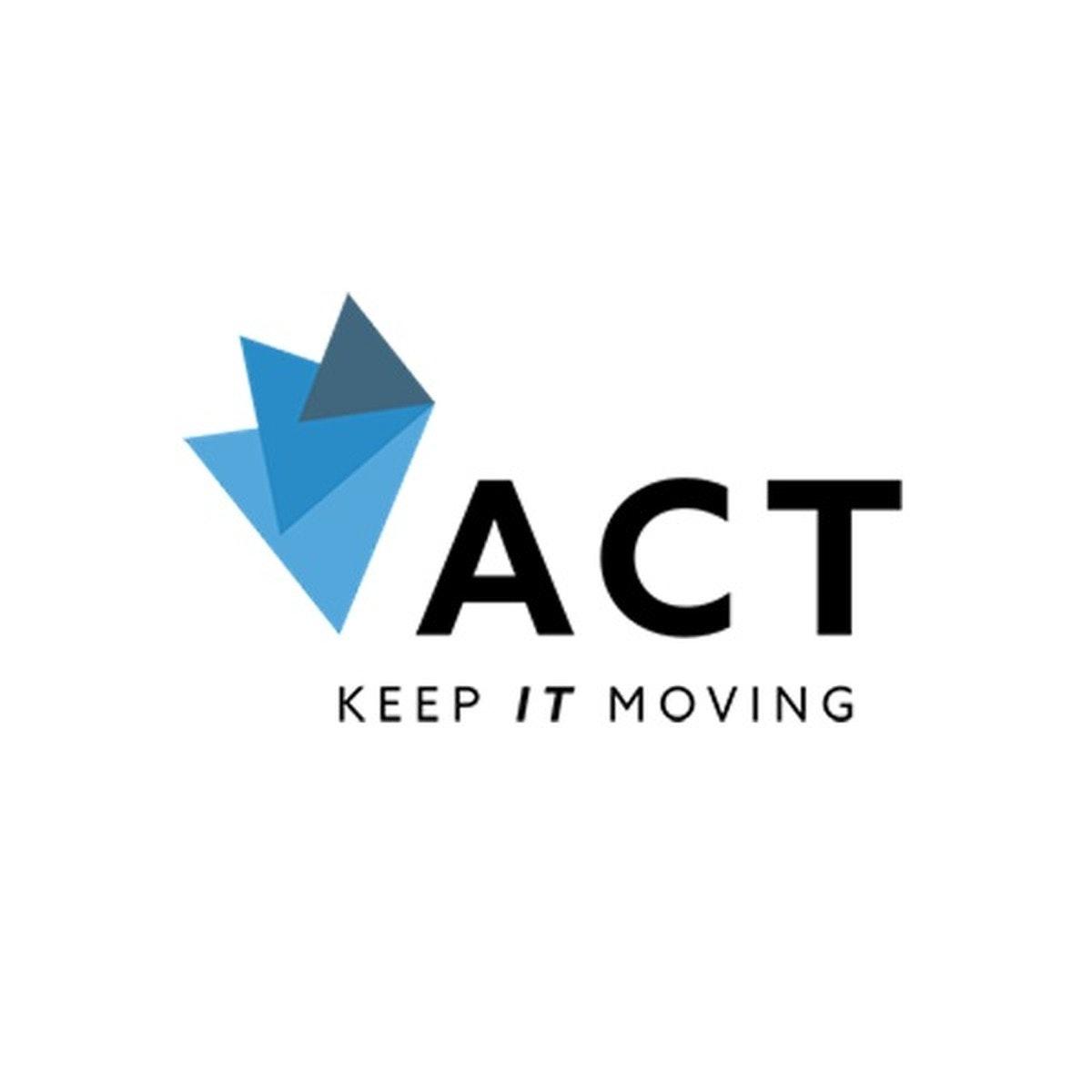 ACT Unternehmensgruppe