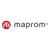 MAPROM GmbH