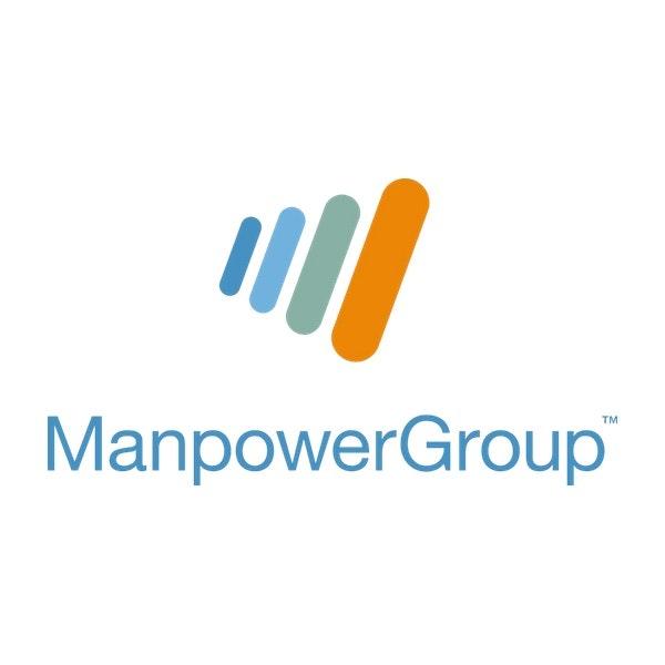 ManpowerGroup Deutschland