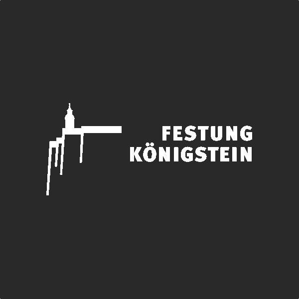 Festung Königstein gGmbH