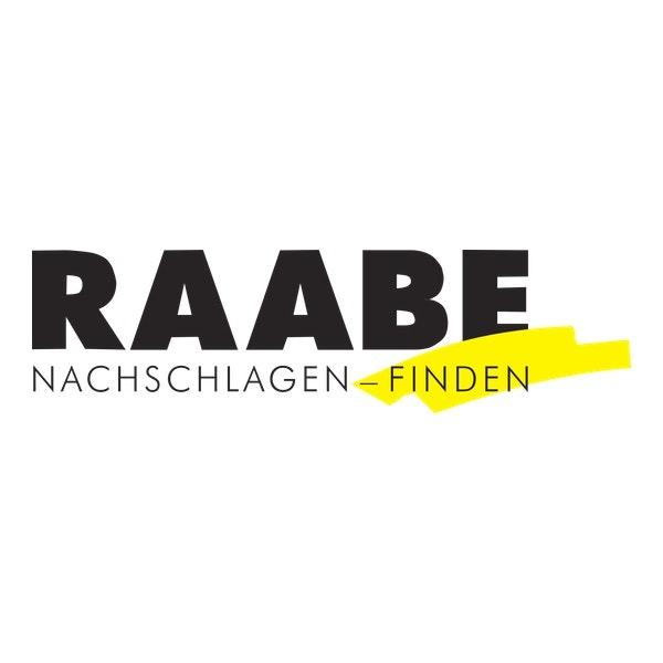 Dr. Josef Raabe Verlags-GmbH