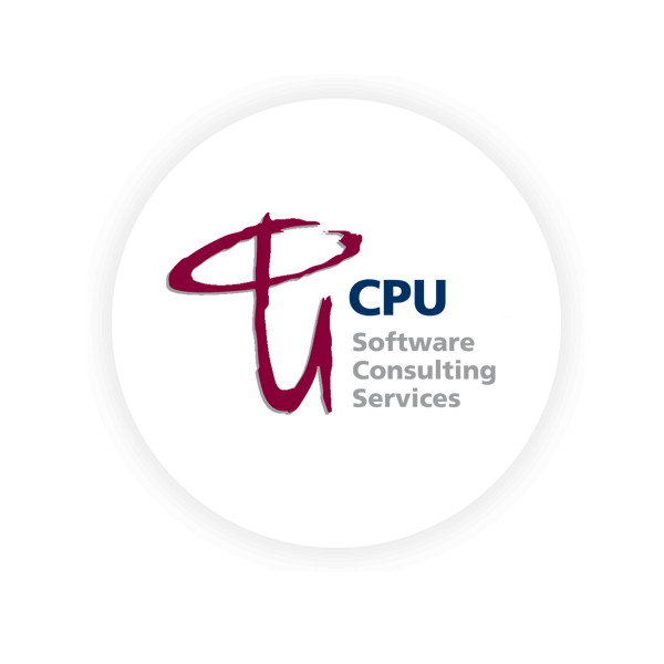 CPU Consulting & Software GmbH
