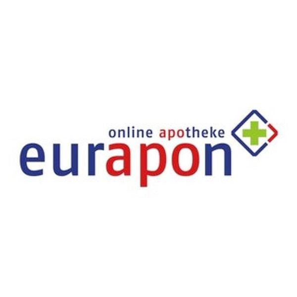 eurapon-online Apotheke K. Talu e.K.