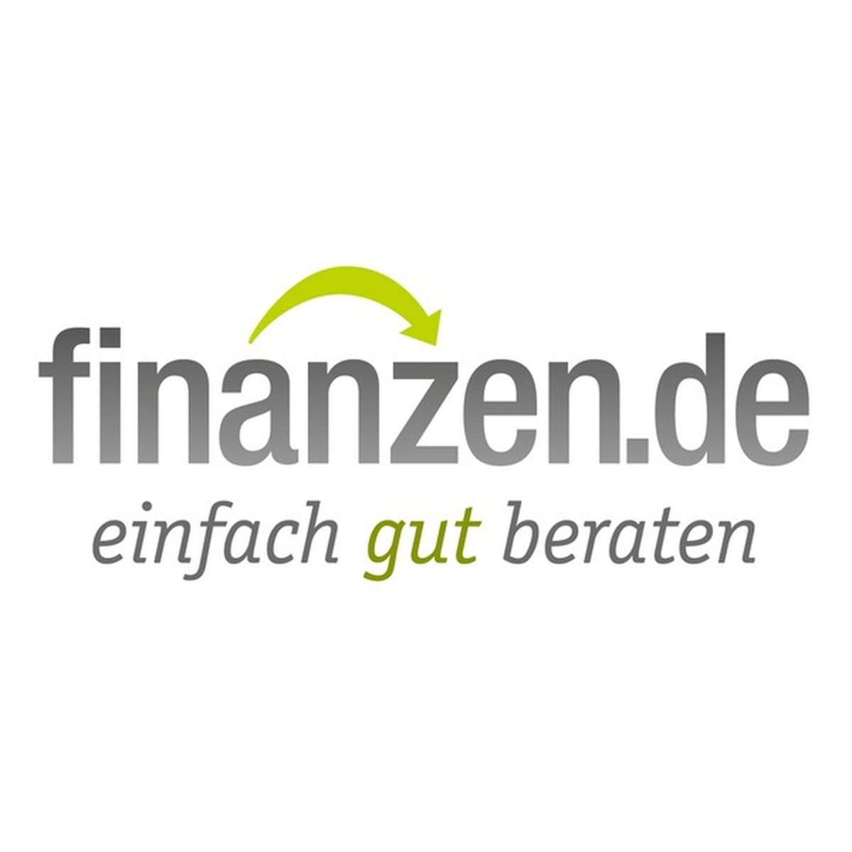 finanzen.de GmbH