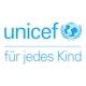 Deutsches Komitee für UNICEF e.V.