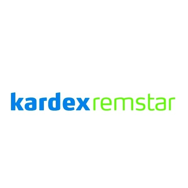 Kardex Germany GmbH