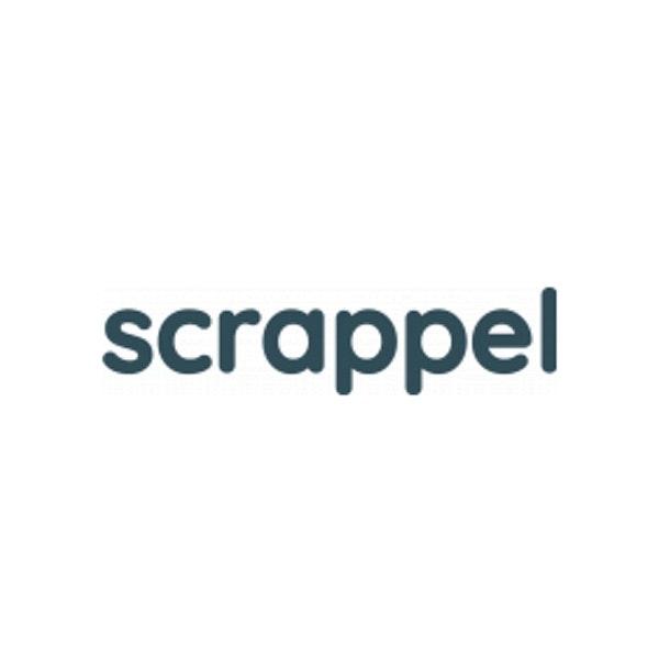 scrappel GmbH