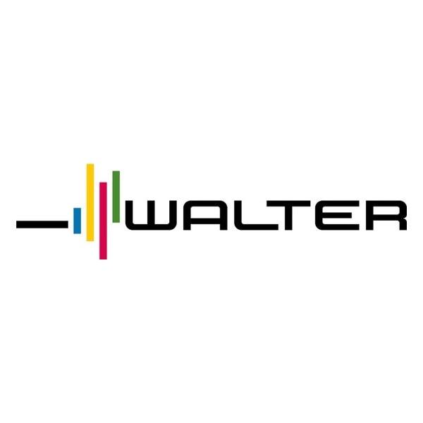 Leiter (w/m) Technisches Marketing / Produktmarketing