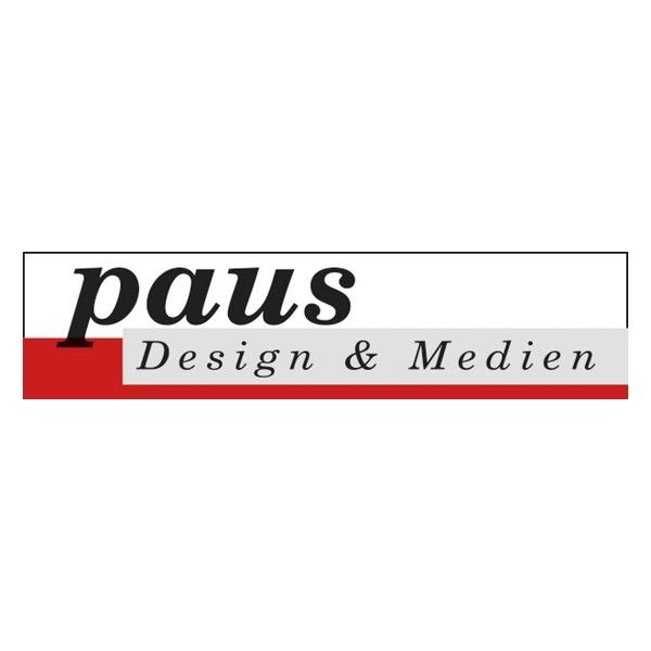 Paus Design & Medien GmbH & Co.KG