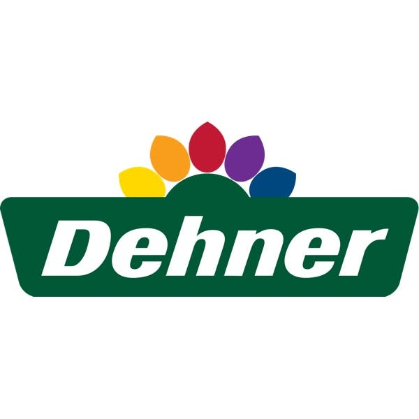 Operations Manager (m/w) Cross Channel und E-Commerce