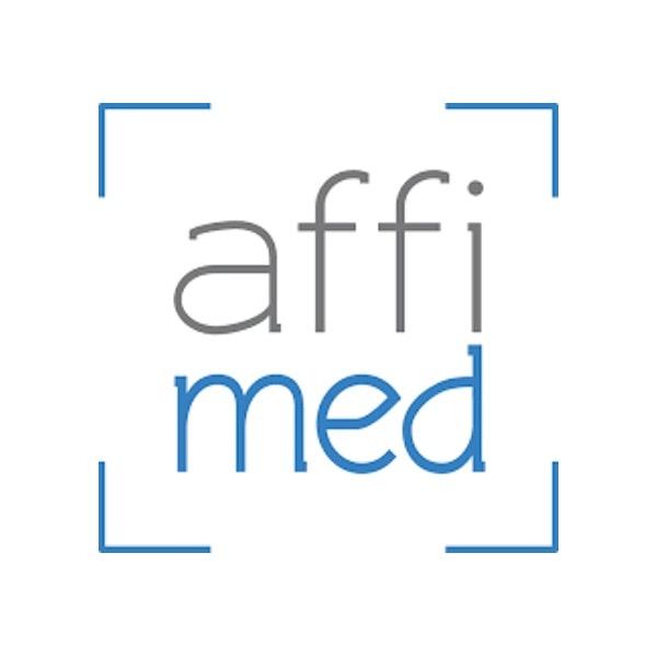 Affimed GmbH