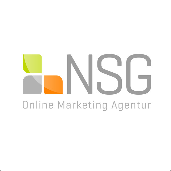 NSG Net Solution GmbH
