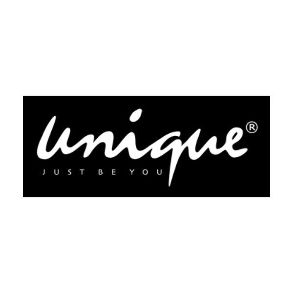 unique europe GmbH