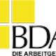 Referent / Referentin (m/w/d) Digitalisierung / Zukunft der Arbeit