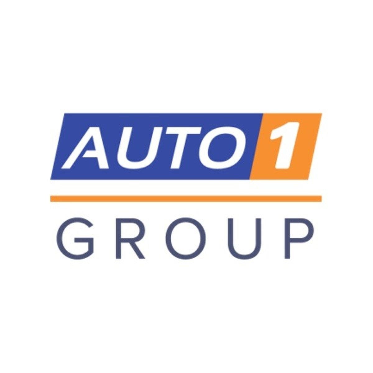 AUTO1.com GmbH