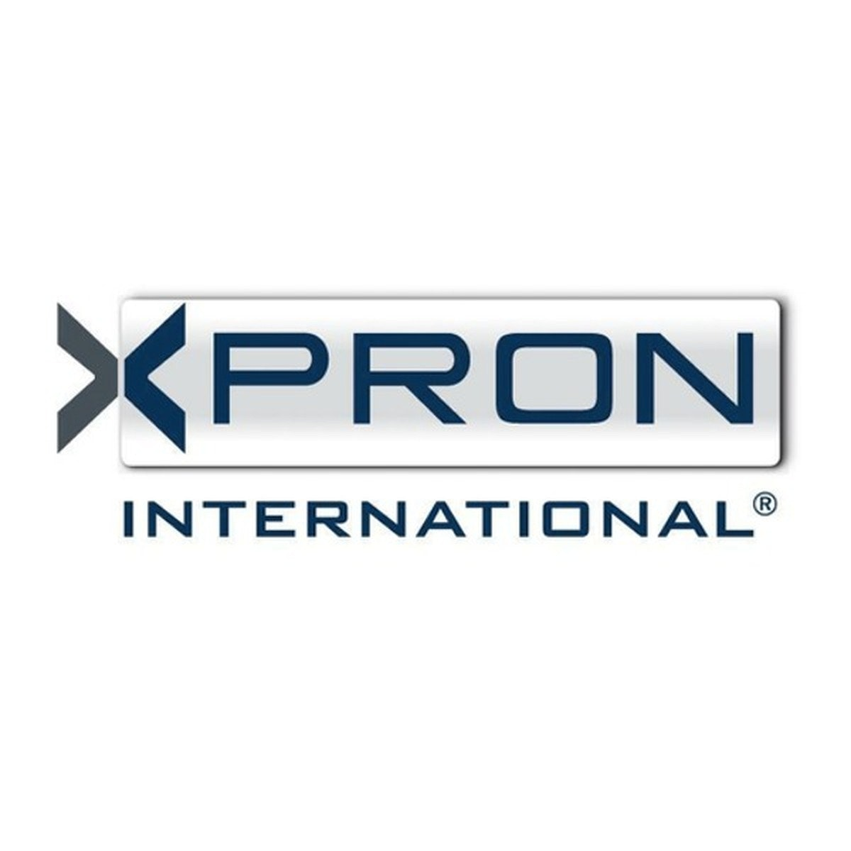 XPRON Systems GmbH
