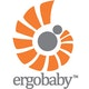 Ergobaby Europe GmbH