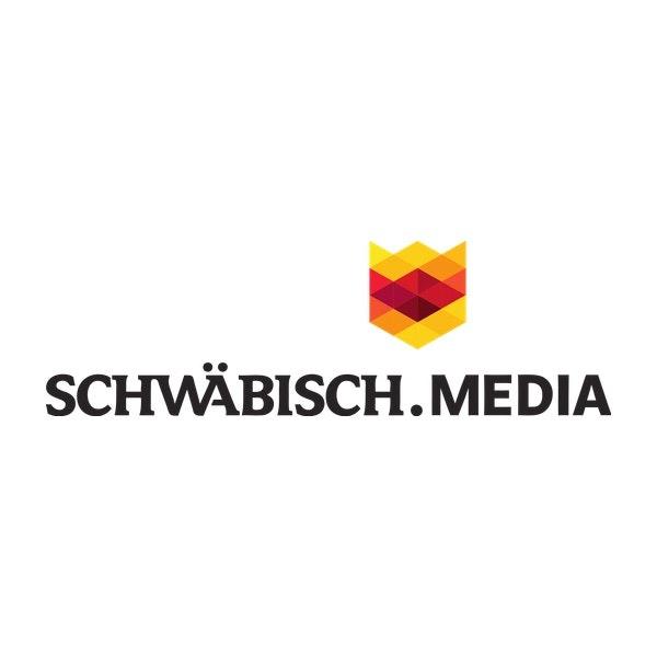 Schwäbischer Verlag GmbH & Co. KG
