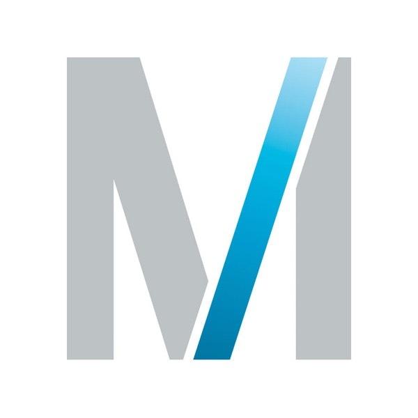IT-Entwickler Microsoft Dynamics 365 (m/w/d)