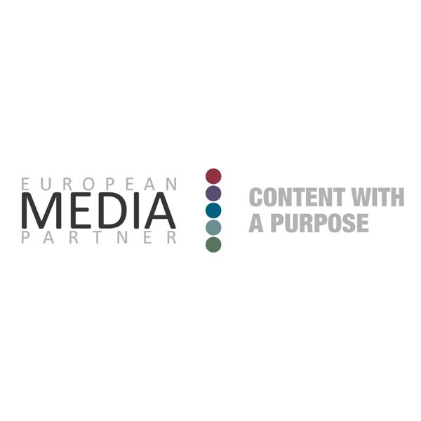 European Media Partner Deutschland GmbH
