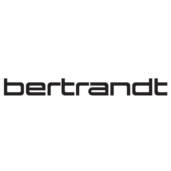 Scrum Master (m/w/d) IT-Business bei Bertrandt in Wolfsburg