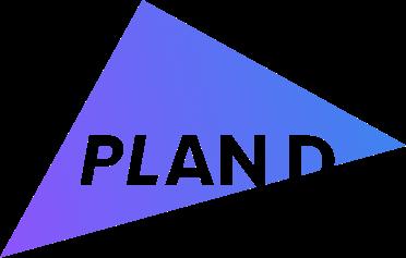 Plan D GmbH