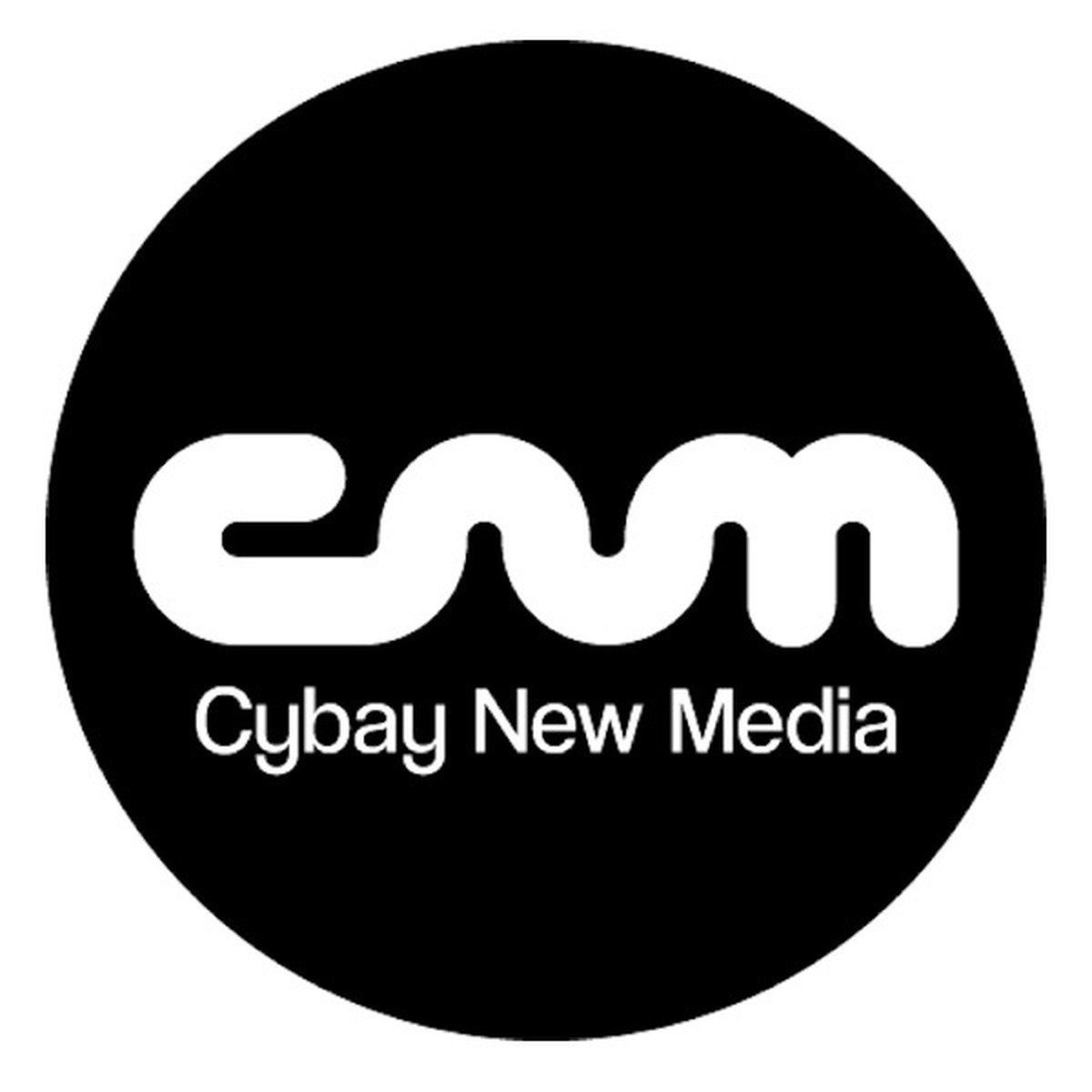 Cybay New Media GmbH