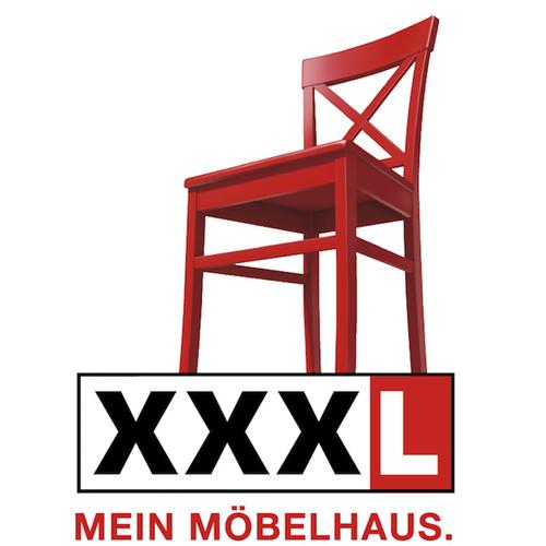 XXXL-Zentralverwaltungs-GmbH & Co. KG