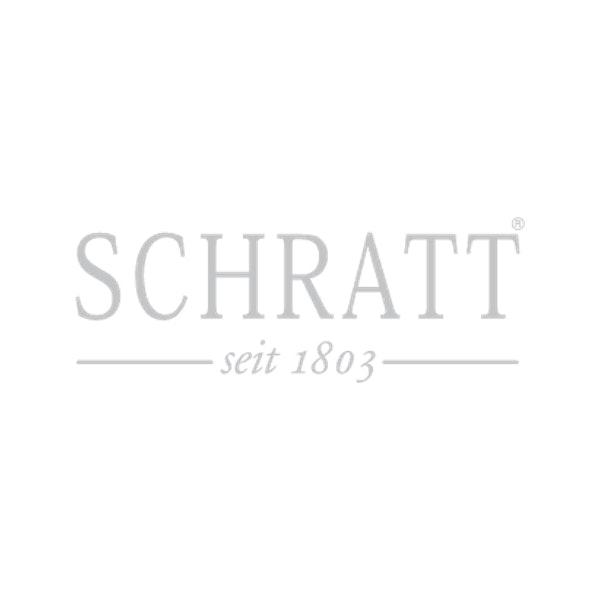 Schratt 1803 GmbH