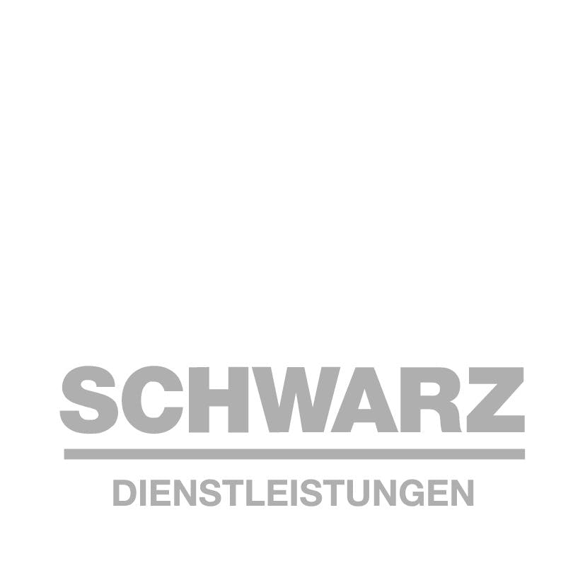 IT-Projektmanager / IT-Architekt (w/m) Infrastruktur