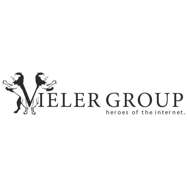 Web-Entwickler (m/w) - E-Commerce Schwerpunkt OXID