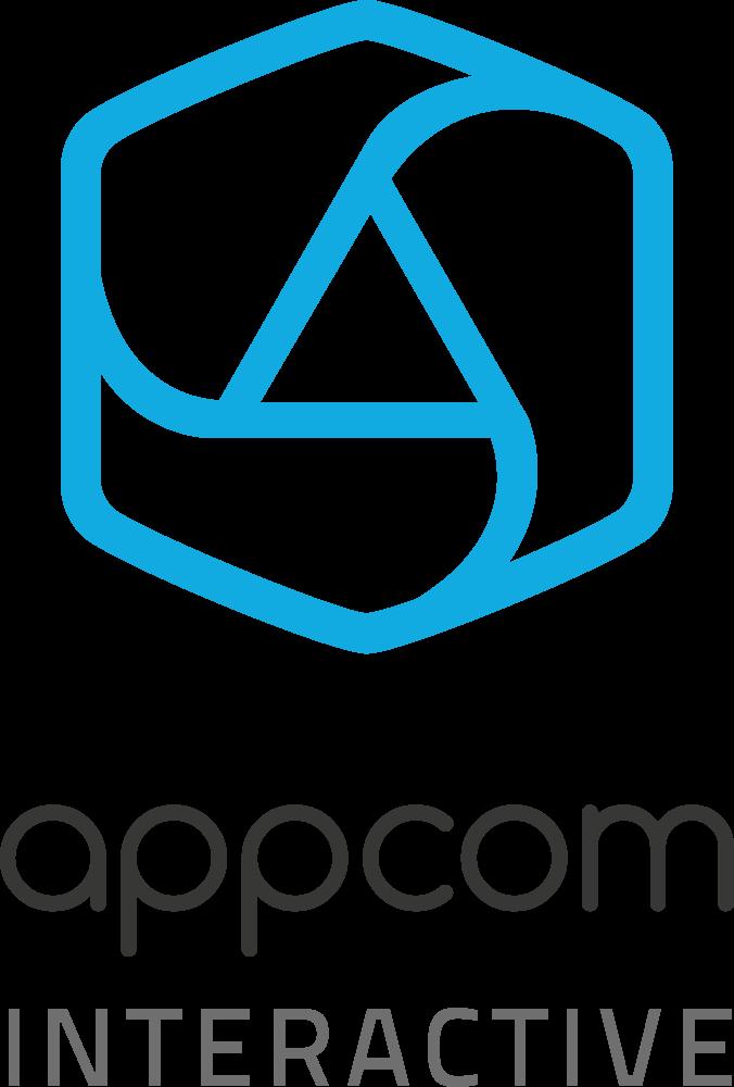 appcom interactive GmbH