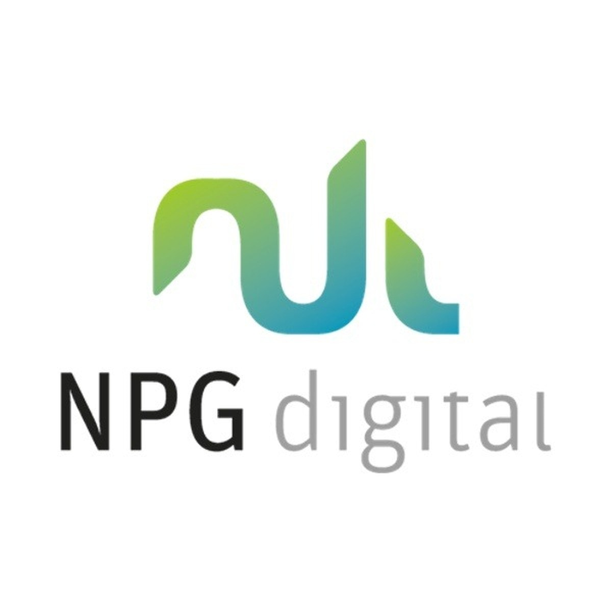 NPG Digital GmbH