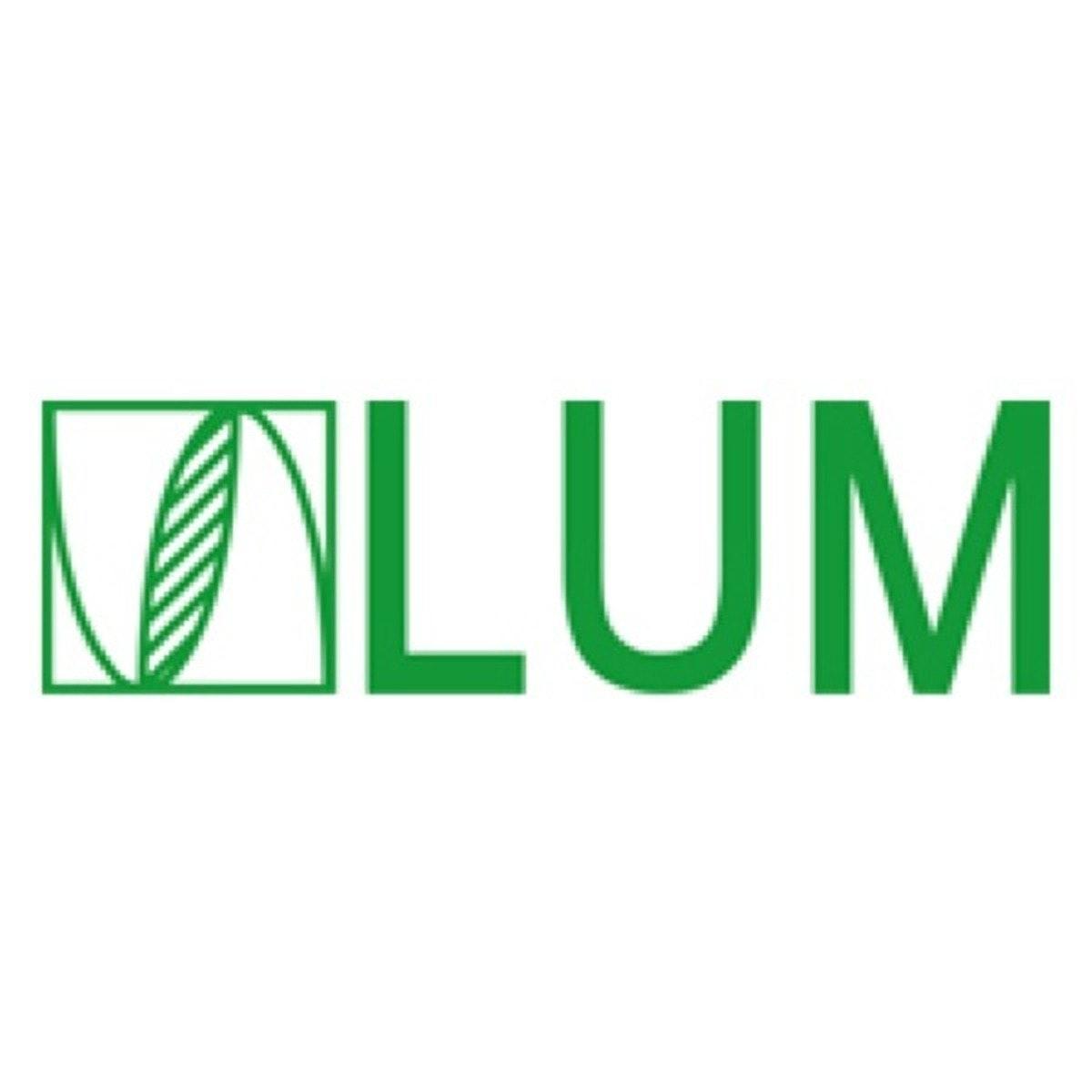 LMU GmbH