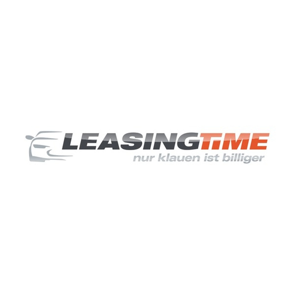 LeasingTime GmbH