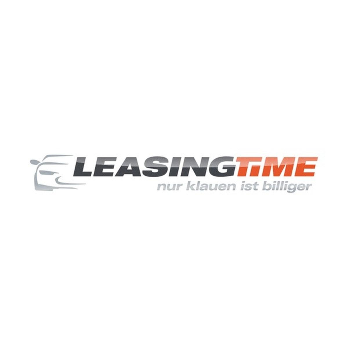 Online-Marketing Manager/in für LeasingTime.de in Dresden
