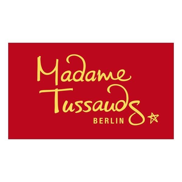 Madame Tussauds Deutschland GmbH
